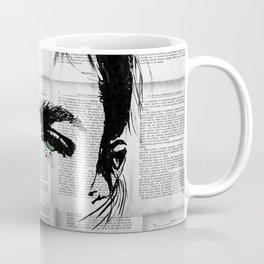 Can be bw Coffee Mug