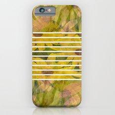 buket iPhone 6s Slim Case