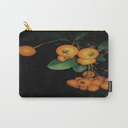 squirrel food Carry-All Pouch