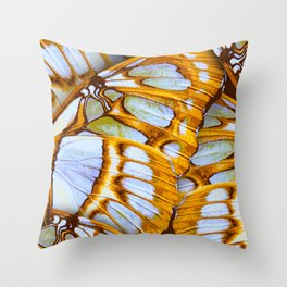 Colden Colors – Wing Series Throw Pillow