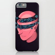 Platonic Slim Case iPhone 6s