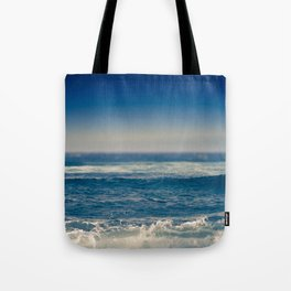 Divine Music of Love Tote Bag