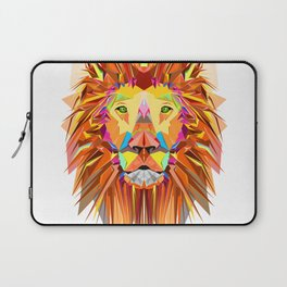TATA MATA Laptop Sleeve
