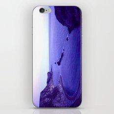 Lulworth Cove iPhone & iPod Skin