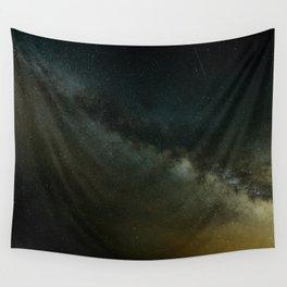 Amazing Galaxy Wall Tapestry