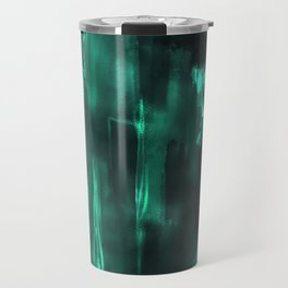 Glowth Travel Mug