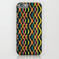 DNA iPhone 6s Slim Case