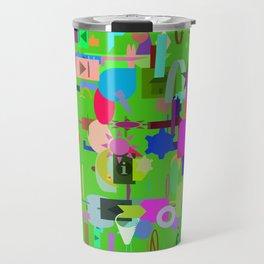 02162017 Travel Mug