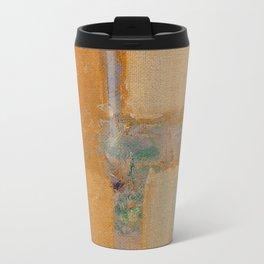 River Mouth Travel Mug