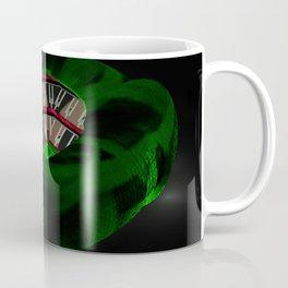 The Jubail Coffee Mug