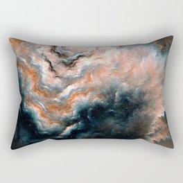 Ananta Rectangular Pillow