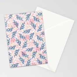 pattern 55 Stationery Cards