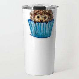 Prickle Muffin Travel Mug