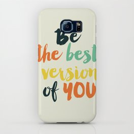 Be the best iPhone Case