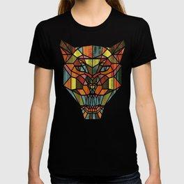 Holy Cat T-shirt