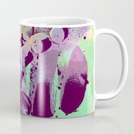 Fruit Ninja by GEN Z Coffee Mug