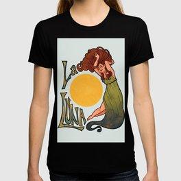 La Luna T-shirt