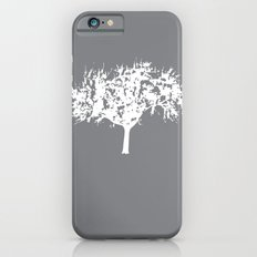 Reverse Tree iPhone 6s Slim Case