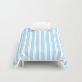 PIN STRIPES Comforters