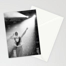 Hedley Stationery Cards