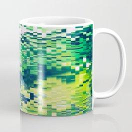Unknown CIX Coffee Mug