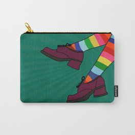 cool Carry-All Pouch