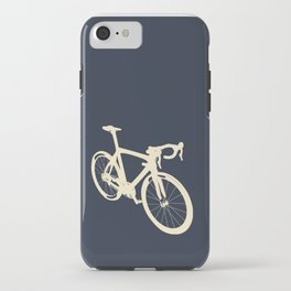 Bicycle - bike - cycling iPhone Case