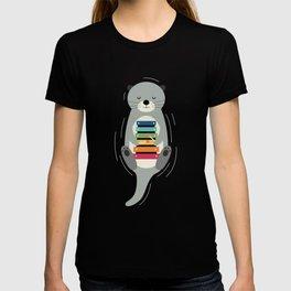 Be Pride T-shirt