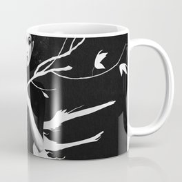 Still Light Coffee Mug