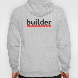 builder Hoody