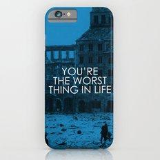 the worst Slim Case iPhone 6s