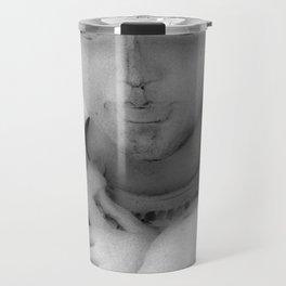 Proto Nekrotafio VII Travel Mug