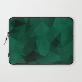 Emerald Laptop Sleeve