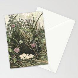 Ohio treasure Stationery Cards