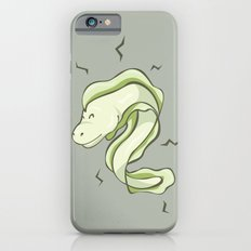 Sparks iPhone 6s Slim Case