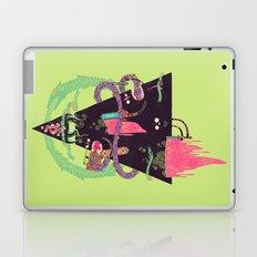 Ourobouros Laptop & iPad Skin