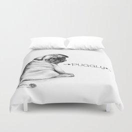 Custom Pillow Duvet Cover