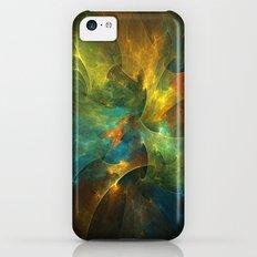 Somewhere in the Universe Slim Case iPhone 5c