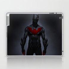 Beyond 2.0 Laptop & iPad Skin