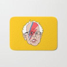 Bowie Sanders Bath Mat