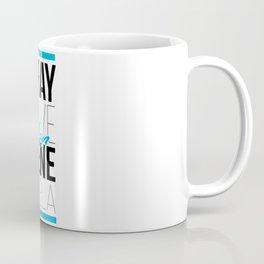 pray save for venezuela Coffee Mug