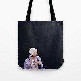 Jared Padalecki | JIB5 Tote Bag
