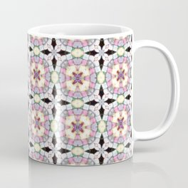 Gloria Coffee Mug