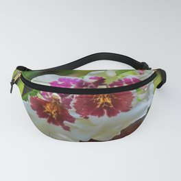 Private Thoughts Fanny Pack