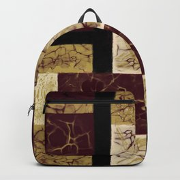 Crackle2 Backpack