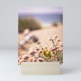 Beautiful Summer Day Mini Art Print