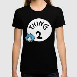 Thing 2 T-shirt