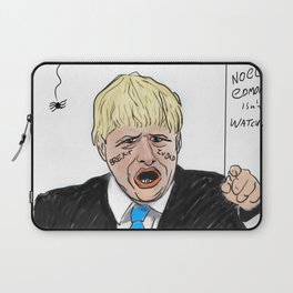 Deal or no deal. 2019. Laptop Sleeve