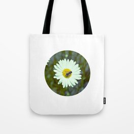 We Bee Chillin Tote Bag