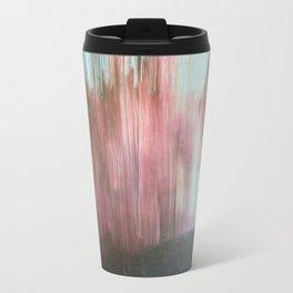 Bring me light Travel Mug